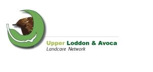Upper Loddon Logo