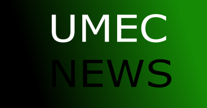 umecnews.png